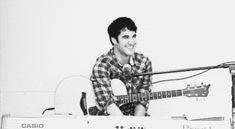 The 26 Most Adorable Darren Criss Moments Ever