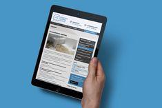 Σε συνεργασία με την Istogram - Κατασκευή ιστοσελίδων, σχεδιάσαμε και παρουσιάζουμε την πρότασή μας για την ιστοσελίδα της εταιρίας ΜΟΝΩΤΙΚΗ ΚΑΛΥΨΗ ΑΤΤΙΚΗΣ. Eυχαριστούμε την εταιρεία ΜΟΝΩΤΙΚΗ ΚΑΛΥΨΗ ΑΤΤΙΚΗΣ για την προτίμηση και τη μέχρι τώρα άριστη συνεργασία.  Σχεδίαση: PAZLE Creative (www.pazle.gr) Ανάπτυξη/επιμ. κειμένων: Istogram - Κατασκευή ιστοσελίδων (www.istogram.com) Creative