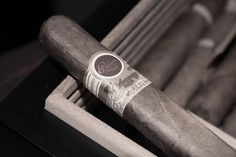 Guy's Cigar Reviews