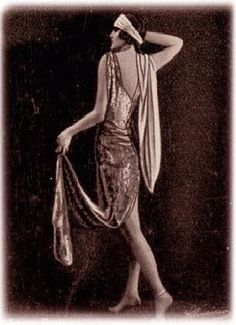 Google Image Result for http://www.oldmagazinearticles.com/images/decorations/flapper_lady.jpg