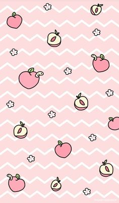 art, background, beautiful, beauty, cartoon, colorful, dessert, drawing, drink, fashion, fashionable, food porn, illustration, inspiration, kawaii, luxury, pastel, pattern, patterns, peach, pink, pretty, sweets, texture, wallpaper, wallpapers, we heart i | cute, fashion and beautiful