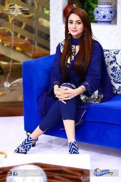 Zarnish Khan Complete Biography, Zarnish Khan, Celebrities, Pakistani celebrities, showbiz, pakistani drama industry, lollywood superstar