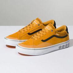 a7c1ddf4d5 Men s Skate Shoes at Vans®