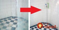 21 neoceniteľných rád od profíkov, ktorí sa upratovaním živia: Ušetrí to čas, peniaze a váš domov bude žiariť čistotou! Bath Mat, Life Hacks, Kids Rugs, Home Decor, India, Homemade Home Decor, Kid Friendly Rugs, Bathrooms, Decoration Home