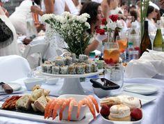 diner en blanc diner en blanc halifax 2015 citadel hill diner en blanc 32 More