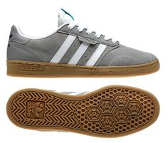 Adidas Coredo
