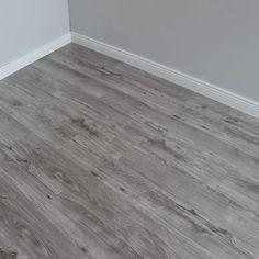 Varnished Grey Glossy Laminate Flooring - My best decoration list Flooring, Wood Floor Design, Living Room Wood Floor, Grey Laminate Flooring, Laminate Flooring, House Flooring, Bedroom Wooden Floor, Living Room Flooring