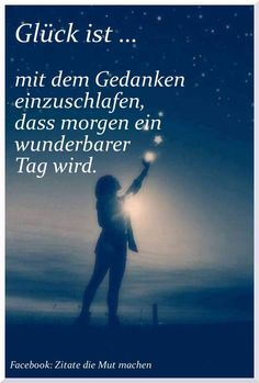 dreamies.de (rtaniv5fimy.jpg)