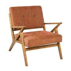 Found it at Wayfair.ca - Rocket Lounge Chair