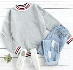 Find More at => http://feedproxy.google.com/~r/amazingoutfits/~3/73YbD20cUDo/AmazingOutfits.page