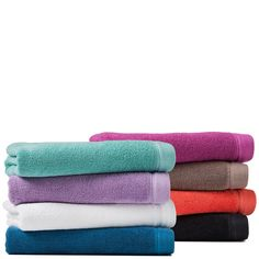 Add some luxury to your shower, bath time with our great quality soft towels and terry cloth bathrobes, through to our high quality Turkish cotton. Hotel Towels, Spa Towels, Guest Towels, Bathroom Towels, Turkish Cotton Towels, Face Towel, Bath Sheets, Corduroy, Linens