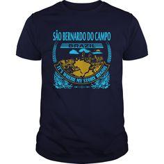 Sao Bernardo do Campo - Brazil IT'S A BERNARDO  THING YOU WOULDNT UNDERSTAND SHIRTS Hoodies Sunfrog#Tshirts  #hoodies #BERNARDO #humor #womens_fashion #trends Order Now =>https://www.sunfrog.com/search/?33590&search=BERNARDO&cID=0&schTrmFilter=sales&Its-a-BERNARDO-Thing-You-Wouldnt-Understand