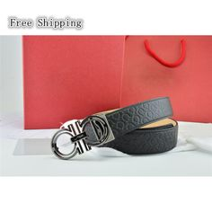 Aliexpress.com : Buy New 2015 Hot Men Luxury Fashion Genuine Leather Belts Famous Brand Belt Designer Belts For Men Free Shipping Christmas Gift from Reliable Belts & Cummerbunds suppliers on Factory Sale Online Store | Alibaba Group