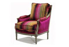 fauteuil bergère design - Recherche Google