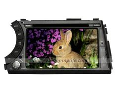 Ssangyong Actyon 2005-2013 Android Auto Radio DVD Player with GPS Navigation Wifi 3G Digital TV RDS CAN Bus  $439.99 Save: 8% off http://www.happyshoppinglife.com/ssangyong-actyon-20052013-android-auto-radio-dvd-player-with-gps-navigation-wifi-3g-digital-tv-rds-can-bus-p-1811.html