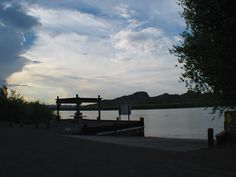 Taylor Lake Camp at Picacho State Recreation Area is a small campground with 4 campsites on the lake shore near the Colorado River in Southern California Mosquito Bite Relief, Hoover Dam, Lake Powell, Colorado River, Four Corners, State Parks, Monument Valley, Arizona, Healthy Aging