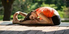 Практика осознанности в йоге: с чего начать?