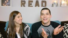 How Far Is Too Far To Go When Dating? | Jefferson & Alyssa Bethke  Very VERY well said!!!!