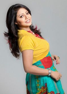 Dilshad Nahar Kona is a popular Bangladeshi singer who is best known around the country by his nickname Kona. The singer comes to the timeline Boyfriend, Sari, Singer, Selfie, Popular, Biography, Youtube, Movie, Beauty