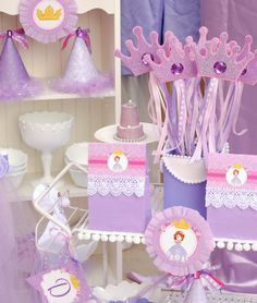 Princesa princesa de VARITAS partido corona por PoppiesAndPumpkins
