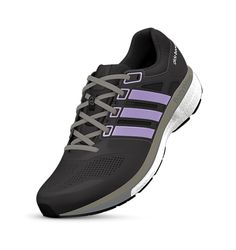 pretty nice 80b92 456f1 Customize shoes   apparel at the adidas online store. Design your custom  shoes, cleats, and track tops by choosing from a variety of colors    materials.