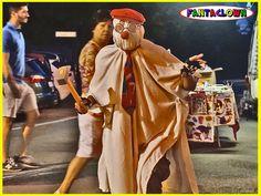 Fantaclown/FantasmaClown
