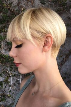 Summer Haircuts - LA Hairstylist Summer Hairstyle Ideas