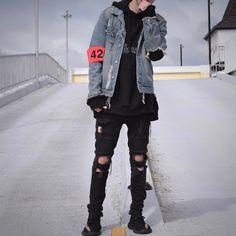 U… Fantastic Tricks: Urban Fashion Swag Beauty urban fashion accessories ray bans.Urban Cloth Shirts urban fashion for men summer. Urban Fashion Girls, Black Women Fashion, Trendy Fashion, Fashion Trends, Fashion Shoot, Fashion Outfits, Fashion Clothes, Style Fashion, Urban Street Fashion Men