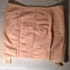 Mintás brokát anyag girdle harisnyatartóval - vintage alakformáló, karcsúsítő 1910 körül  http://reviania.blogspot.hu/2017/01/girdle-ez-talan-tobb-mint-vintage-akar.html