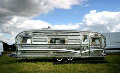 Gypsy Interior Design Dress My Wagon  Serafini Amelia  Modern Gypsy Caravan
