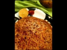 Aloo paratha or batata paratha or Potato Paratha is an Indian and Pakistani recipe and one of the most popular breakfast dishes in most of the regions in India and Pakistan. It consists of dough stuffed with potato filling with spices. It is served with butter, yogurt or pickle. Today I am going to show Goan(Indian) style of preparing this recipe using authentic Goan Rechad or recheado masala. Pressure Cook Potatoes, How To Cook Potatoes, Pressure Cooking, Food Names, Masala Recipe, Breakfast Dishes, Indian Style, Pickle, Recipe Using