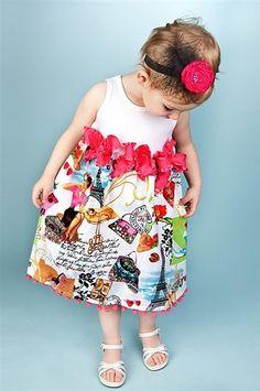9501bbaef4c josiekatstrunk.com lovely dresses and more Boutique Dresses