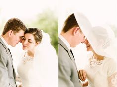 veil shots. bridal gown.