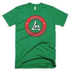 Plateau Men's Shirt