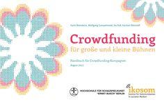crowdfunding-handbuch-2013