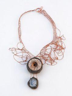 Sabin Aell   Jewelry Design