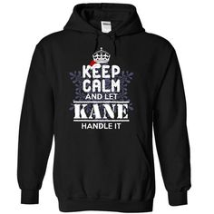 KANE-Special For Christmas #name #KANE #gift #ideas #Popular #Everything #Videos #Shop #Animals #pets #Architecture #Art #Cars #motorcycles #Celebrities #DIY #crafts #Design #Education #Entertainment #Food #drink #Gardening #Geek #Hair #beauty #Health #fitness #History #Holidays #events #Home decor #Humor #Illustrations #posters #Kids #parenting #Men #Outdoors #Photography #Products #Quotes #Science #nature #Sports #Tattoos #Technology #Travel #Weddings #Women