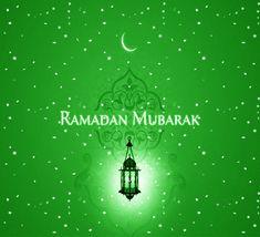 Hppay Ramadan Messages in English, Urdu 2019 - Ramadan Mubarak Ramadan Mubarak Pic, Ramadan Gif, Ramadan Messages, Ramadan Mubarak Wallpapers, Ramadan Greetings, Mubarak Images, Eid Mubarak, Happy Images, Images Gif