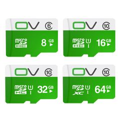 4th of July Deals at SaveMajor.com OV Memory Micro S... Check it out http://savemajor.com/products/ov-memory-micro-sd-card-64gb-32gb-16gb-class-10-sdxc-sdhc-uhs-1-tf-carte-microsd-flash-card-sd-card-mini-sd-card-8gb-clss6?utm_campaign=social_autopilot&utm_source=pin&utm_medium=pin