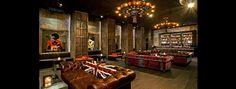 ireland ceiling castle - Google Search