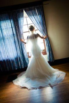 Jessica Leigh Photography ~ Wedding dress Mori Lee Blu 5108 - Lake Alfred, FL Mackay Gardens Wedding