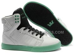 https://www.airyeezyshoes.com/supra-skytop-white-black-blue-mens-shoes.html Only$61.00 SUPRA SKYTOP WHITE BLACK BLUE MEN'S #SHOES #Free #Shipping!