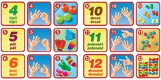 Výsledok vyhľadávania obrázkov pre dopyt abeceda-pexetrio Kids Rugs, Album, Education, Home Decor, Decoration Home, Kid Friendly Rugs, Interior Design, Educational Illustrations, Home Interior Design