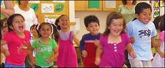Ideas for fitness & exercise theme preschool-10-17-health-exercise-daniel