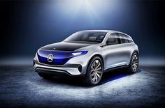 Mercedes elektrikli otomobil üretme planında gaza basıyor  https://www.teknoblog.com/mercedes-elektrikli-otomobil-plan-144793/