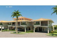 Casas en Panamá Howard | venta | VENTA DE EXCLUSIVO PROYECTO DE 4 RESIDENCIAS EN HOWARD, PANAMA : 3 habitaciones, 259 m2, USD 317000.00