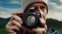 Updated: 10 best bridge cameras 2016 -> http://www.techradar.com/1259503  Best bridge camera  Bridge cameras are a versatile and affordable alternative to DSLRs which offer the same kind of manual controls and a huge zoom lens that covers everything from wide-angle to super-telephoto photography.  But there are two important differences to be aware of. The first is that bridge cameras have much smaller sensors than DSLRs or mirrorless cameras so they can't match them for picture quality. The…