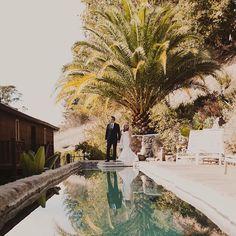 Destination weddings & elopements // Italy www.karamercer.com : ig @_karamercer