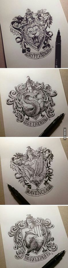 wow thats awesome! how talented