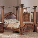 Beautiful King Bedroom Sets Under 1000 Picture Ideas
